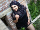 Pictures pics AaleyahMuslim