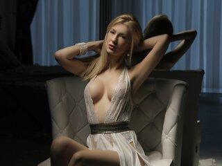 Jasminlive sex AdoredElla