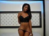 Jasmin lj Amazingyusleyx