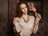 Livejasmin.com webcam AmoreMichelle