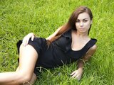 Live livejasmin.com AmyJoily
