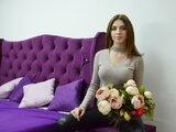 Video jasmin AmySkylerX