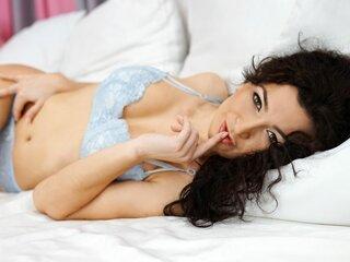 Jasmine videos ArminaRubbya