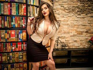 Jasminlive webcam AylinReves
