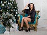 Cam jasmine BrightDiamondX