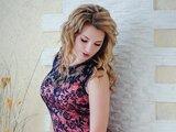 Camshow nude BuffyStarr