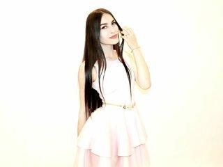 Livejasmin.com online CuteMaryy