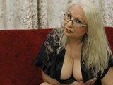Amateur pictures DianaKiss