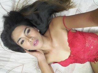 Cam anal EmeraldLusT