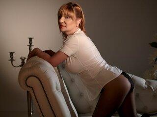 Livesex jasmin EroticMadame