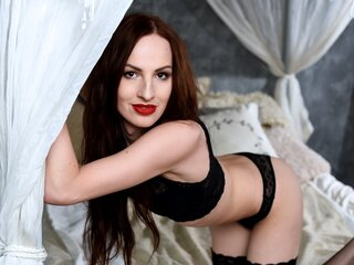 Livesex private ExclusiveMilen