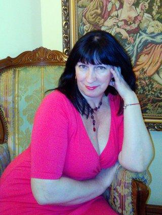 Jasmin private FotinyaH