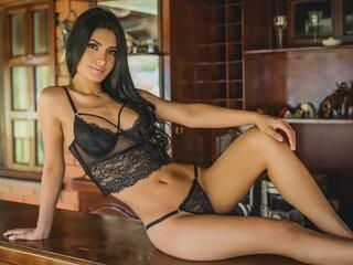 Sex naked KathyRose
