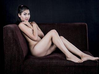 Nude adult KimSuni