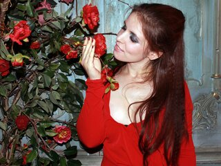 Sex jasmine LaritaRose