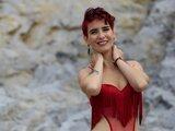 Livejasmin.com jasmine LeiaCarther