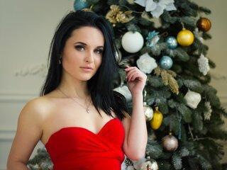 Jasminlive pussy LinaBlakc