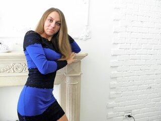 Video livesex LucyLola