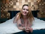 Sex pics MabelCurvy