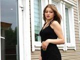 Livejasmin.com livesex MaryPunctual