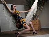 Jasmin naked MiamiJamie