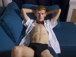 Lj naked MikeyWink