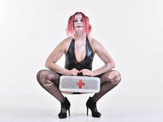 Livejasmin.com fuck MrsDaemon