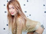 Free jasmin PaulinaLexy