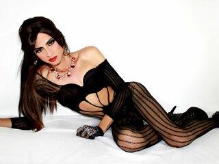 Pussy livejasmine PenelopeSwan