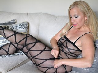 Sex shows PinkiMoulle