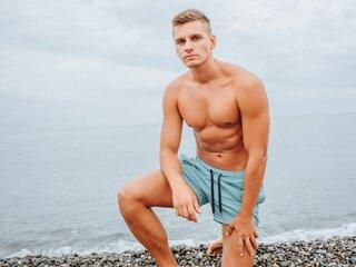 Nude nude RickyShyBoyFU