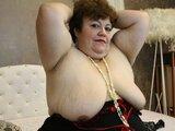 Live nude RubyDelice