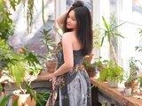 Pics jasmine SakuraCherry