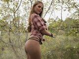Jasmin porn SamanthaTyler
