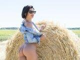 Private nude ScarlettZaine