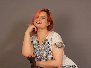 Pictures jasmine ShiveRaven