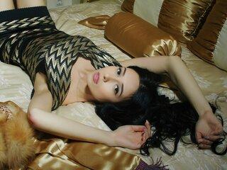 Jasmine lj ShooBeDoo