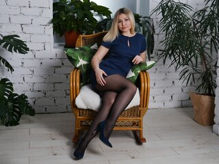 Livejasmin.com shows SoniaBreeze