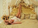 Jasminlive pics SophieInLove