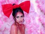 Jasmine webcam SophieNoir