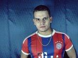 Livejasmin.com webcam Sthepen