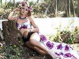 Videos online VictoriaMercury