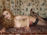 Xxx nude WilhelminaDishar