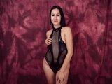 Online naked xVictoriaTOpx