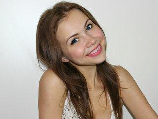 Jasmine jasmin YourLitleSecret