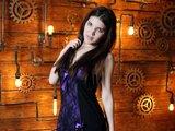 Nude livejasmin.com AbbyMoor