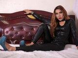 Jasmine webcam ANASTASIANova