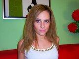 Sex livejasmin.com EricaGrace