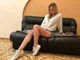Naked online KristinaLover