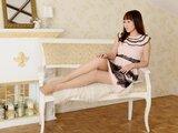 Online jasmine Lacrimy
